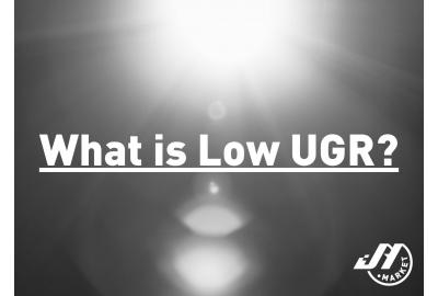 What is low URG?
