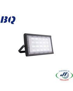 BQ Floodlight 100W IC Driver 6000K 120D IK10