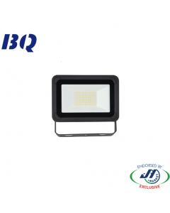 BQ Floodlight 30W 120D IK08-4000K