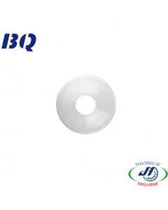 BQ X10 Highbay 100W PC Shade