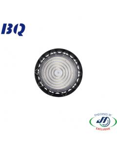 BQ X10 100W Highbay 4000K IK10
