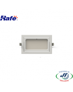 Rafe 35W Shop Light 4000K