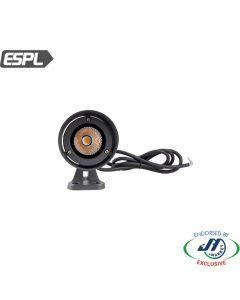ESPL GL19101 13W Outdoor Spotlight 4000K Surface Mount