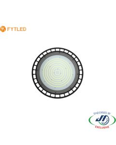 FYT 100W LED Highbay 5000K 110D