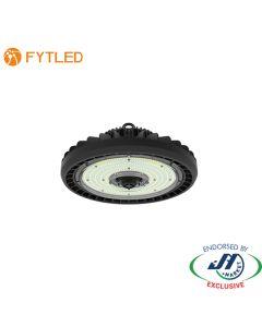 FYT 100W Sensor Highbay 5000K 120D