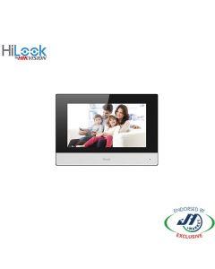 HiLook Video Intercom Two-Wire Bundle