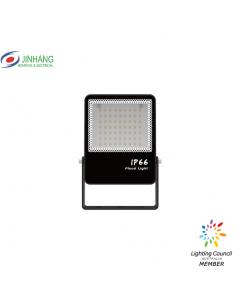JinHang LED Floodlight V7 - 30W, 4000K