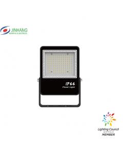 JinHang LED Floodlight V7 - 30W, 5000K
