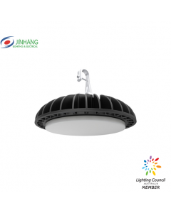 JinHang LED Highbay POB V5 100W 5000K