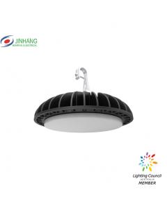 JinHang LED Highbay POB V5 200W 5000K