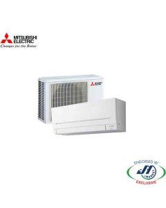 Mitsubishi Electric AP Series Split Air Conditioner 2.5KW