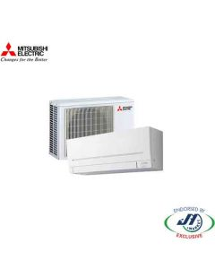 Mitsubishi Electric AS Series Split Air Conditioner 9.0KW