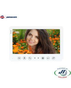 PSA Video Intercom Monitor (High Def)