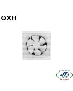 QXH 40W Window-mounted Exhaust Fan White 340x340x163