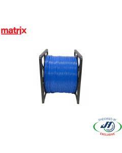 Matrix CAT6A UTP LAN Cable Blue 305M