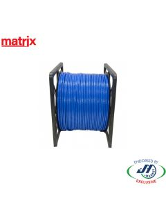 Matrix CAT6 UTP LAN Cable Blue 305M