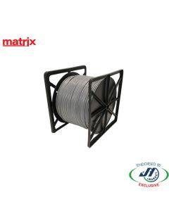 Matrix CAT6 UTP LAN Cable Gray 305M
