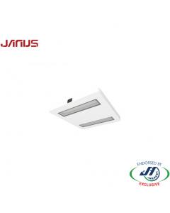 Janus 120W Canopy Light