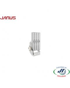 Janus PO3 600W High Mast Floodlight 5000K