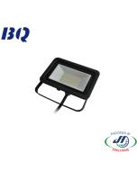 BQ 20W Floodlight 120D IK08 - 4000K
