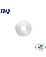 BQ X10 Highbay 150W PC Shade