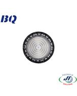 BQ X10 100W Highbay 5000K IK10