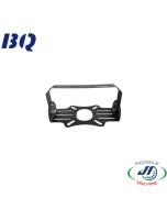 BQ X10 Highbay AL Mounting Bracket-100W, 150W, 200W