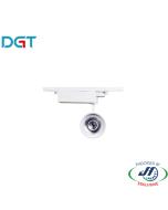 DGT Track Light 45W 24D 4000K White - MD5315