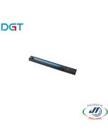 DGT 3 Circuits Track Surface 1M Black