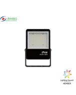 JinHang LED Floodlight V7 - 100W, 5000K