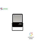 JinHang LED Floodlight V7 - 20W, 4000K