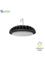 JinHang LED Highbay POB V5 150W 5000K
