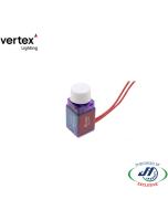 Vertex LED Dimmer Rotary