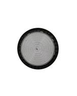 JinHang 200W LED Highbay V4 5700K 120D 5 Years Warranty
