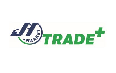 Labour Warranty and $15k Account Terms with JH Trade+