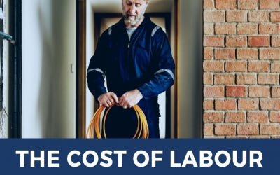 What's the True Cost of Labour?