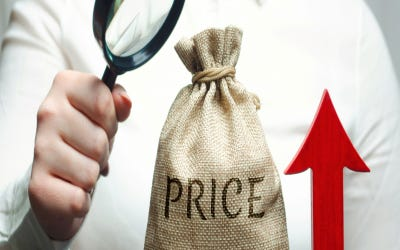 Shop Smart and Avoid Electrical Trade Price Increases