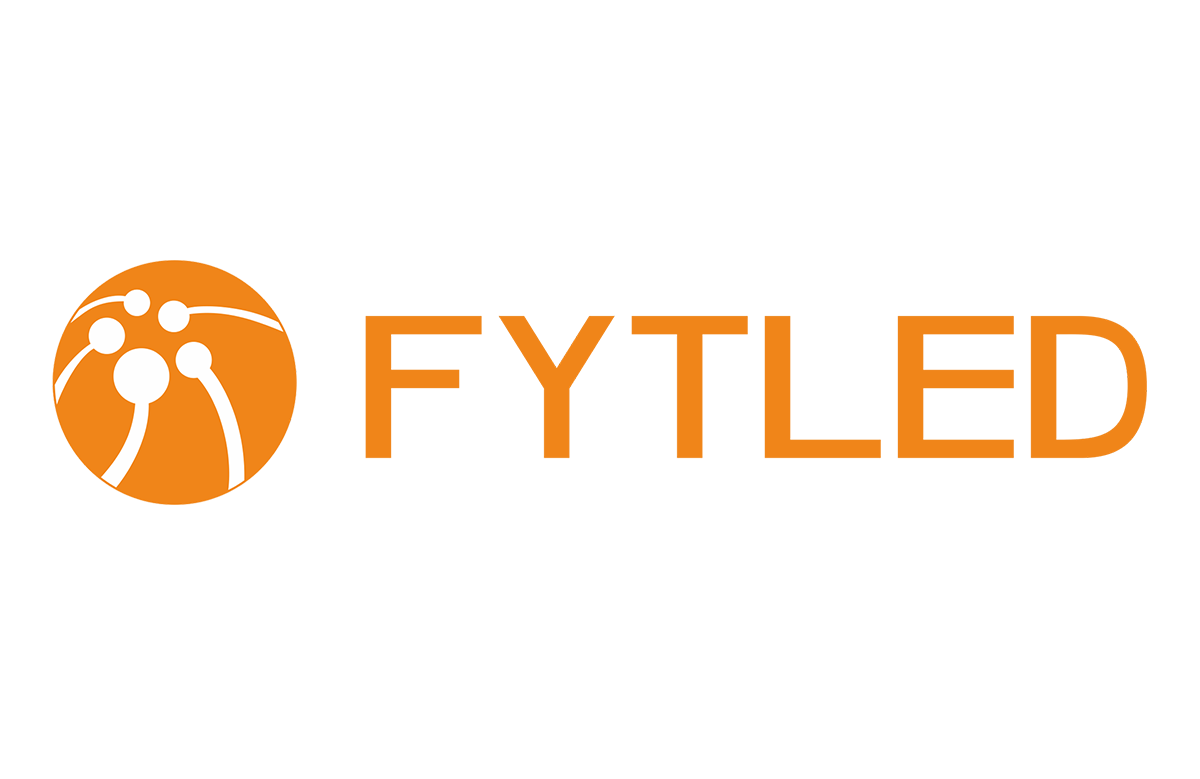 FYTLED