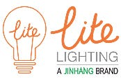 Lite Lighting
