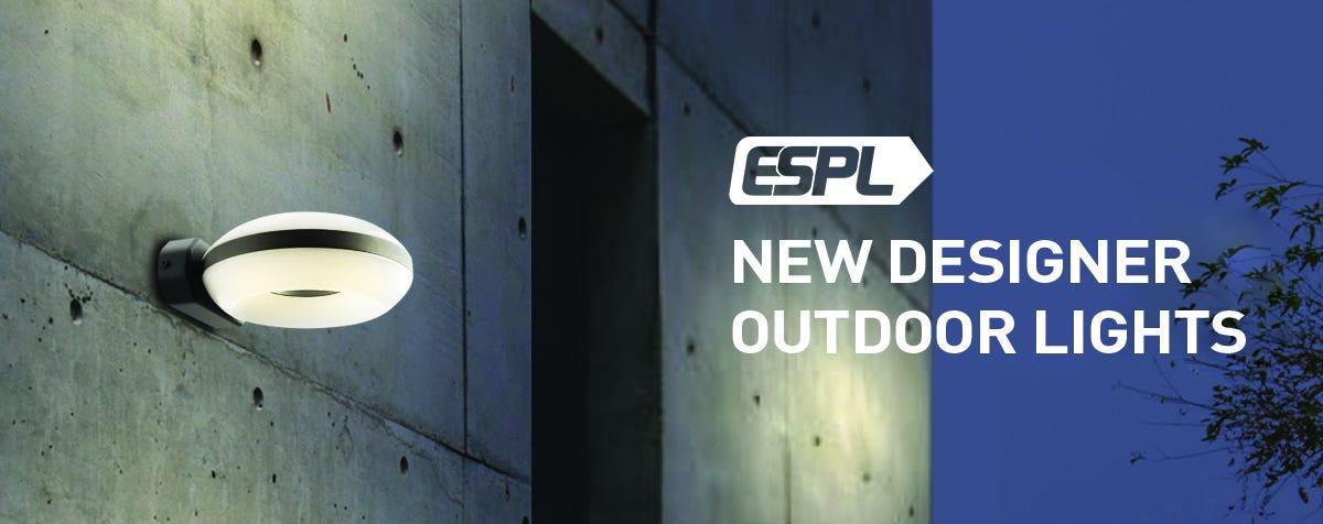 ESPL brand logo